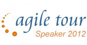 at2012_speaker