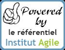 Institut Agile